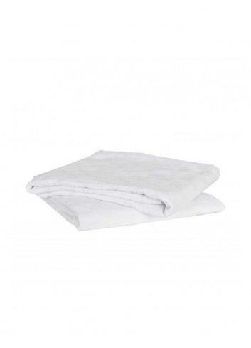 Egyptian Cotton Ihram 1200g
