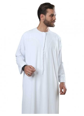 Polister Omani - Special Size