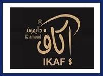 IKAF DIAMOND