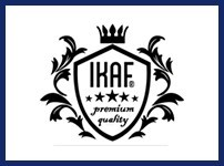IKAF Sport